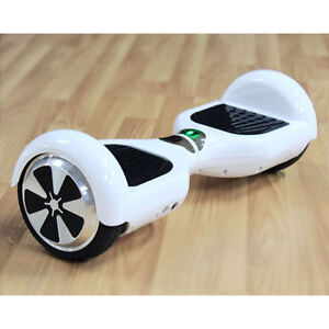 Hoverboard Factory Direct - Starting at 249! 7 Days only!