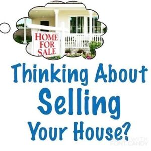Want to sell your house fast? I will pay you CASH for it!
