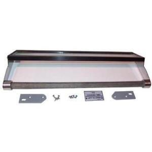 WINDOW, ACCESS - LINCOLN OVEN . *RESTAURANT EQUIPMENT PARTS SMALLWARES HOODS AND MORE*
