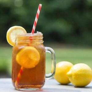 Core 16 oz. Mason Jar / Drinking Jar with Handle - 12 /  *RESTAURANT EQUIPMENT PARTS SMALLWARES HOODS AND MORE*