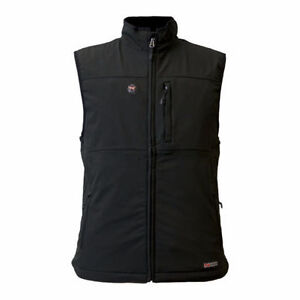 25% OFF MOTORCYCLING RIDING HEATED VESTS AT HALIFAX MOTORSPORTS
