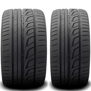Bridgestone RE760 SPORT