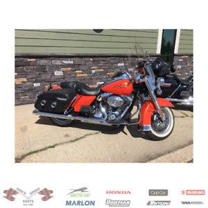 Parts For Harley Davidson | New & Used Motorcycles for Sale