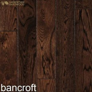 SOLID HARDWOOD FLOORING CLEARANCES PACKAGE DEALS