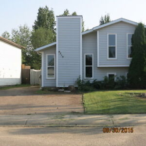 SASK HOME FOR SALE OR RENT