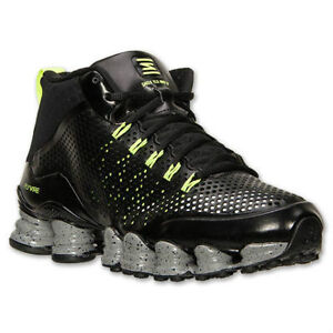 nike shox TLX shoes size 9.5 and 12 new