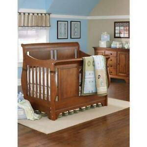 Crib Bedding Sets Kijiji In Ottawa Gatineau Area Buy Sell