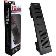 PS3 Fan