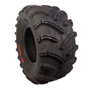 Maxxis Mudbug sale, clearing out all tires.  Call Cooper's!