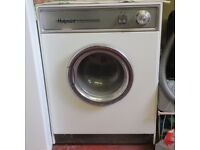 HOTPOINT SUPER DELUXE TUMBLE DRYER