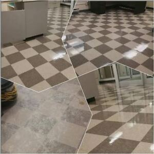 Floor Strip and Wax and Carpet Cleaning. Insured. Free Estimate Gatineau Ottawa / Gatineau Area image 1