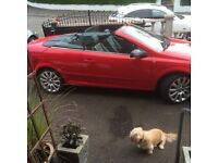 """Wanted GENUINE VAUXHALL 18"""" alloys"""