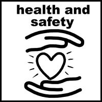 Providing Health & Safety Training of various courses