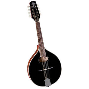 Trinity College TM-250B Standard Celtic Mandolin - Brand New!