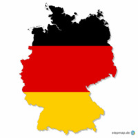 Learn German the fun and easy way!