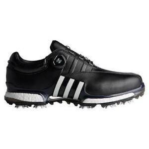 Adidas Tour 360 2.0 Boost EQT Boa F33621 Golf Shoes