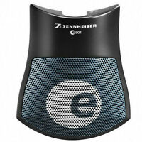 Sennheiser E901 Kick Drum Microphone * in box
