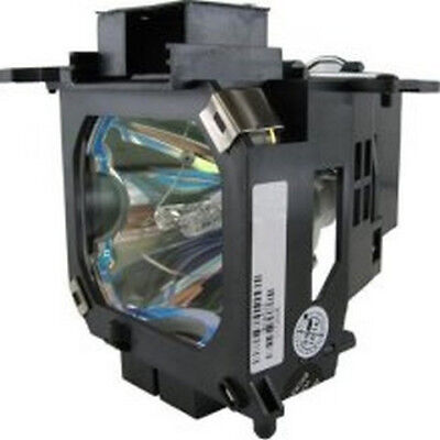 Epson EMP-7900P Projector Assembly with High Quality Projector Bulb Inside