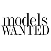 Models Wanted! Casting Call