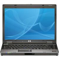 Spécial Vendredi et Samedi -HP Core 2 Duo 2GHZ 4G