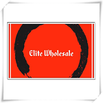 Elite-wholesale