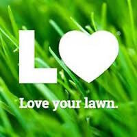 Saint Albert Lawn Care Services