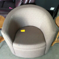Accent Chair - The Liquidation Guys !!!