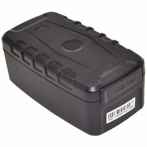 MAGNETIC REALTIME UNTRACEABLE GPS TRACKER VEHICLE TRACKING Peterborough Peterborough Area image 10