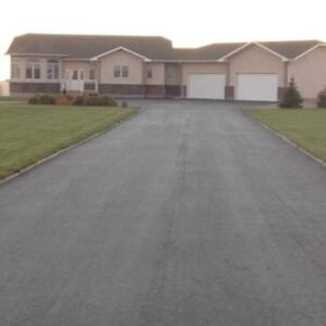 Outstanding Acreage Close to Regina, SK with lots of renovations