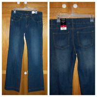 ******NEW*****Flare Jeans******