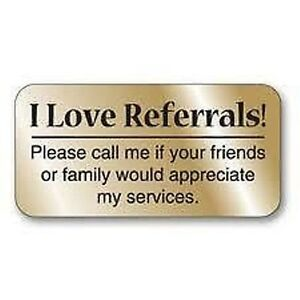 Thank You For The Referral!!  Here is My GIFT TO YOU!!