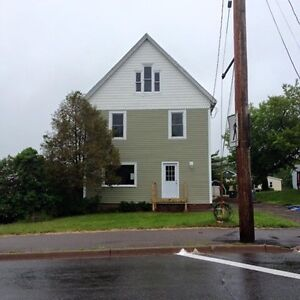 4 Bedroom House in Amherst