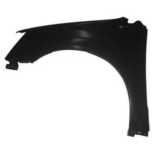 New Painted 2008-2016 Dodge Grand Caravan Fender & FREE shipping