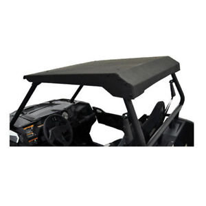 Roof RZR Polaris 2015 - NEW
