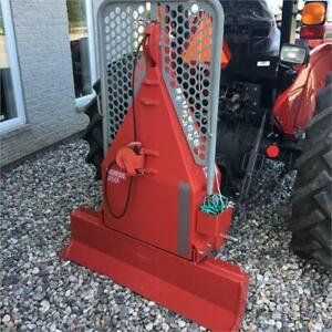Tractor Winch | Kijiji in Ontario  - Buy, Sell & Save with Canada's