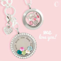 Origami Owl Designers Wanted for my Team
