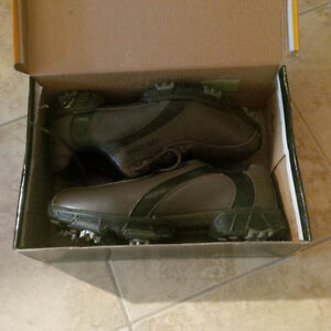 New Ray Cook Men's Golf Shoes - US SZ 8