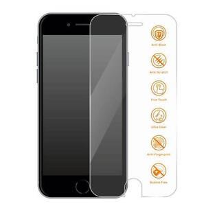 iPhone Tempered Glass 5/5c/5s/6/6s/6plus/6splus