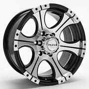 Ford Truck Wheels