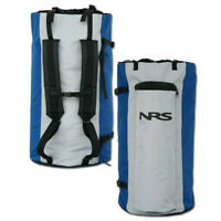 NRS Earl 4 Inflatable SUP (Stand Up Paddle) Board
