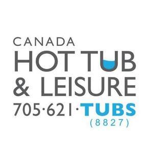 HOT TUB REPAIR & SERVICE  - 705-621-TUBS(8827)