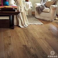Hardwood floor/Laminate floor/Flooring Installation