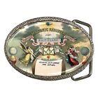Masonic & Freemason Belts & Belt Buckles