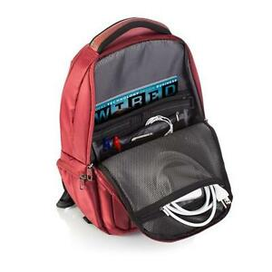Heys Techpac 01 Brand New - Sells for $95 new. Priced to Move Kitchener / Waterloo Kitchener Area image 2
