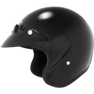HELMET NEW WITH TAGS FOR EBIKE OR MOTORCYCLE
