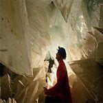 sun-crystal-715
