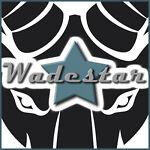 WadeStar Products