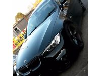 BMW 335d e92 Coupe Stage2 400bhp Diesel not 320 325 335i petrol 318 m3