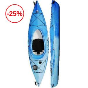 """Kayak de type Récréatif NUNU 9'6"""" 399.99$ - SUPER BAS PRIX!!"""