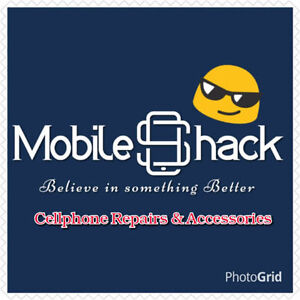 CELLPHONE REPAIRS AND ACCSSEORIES